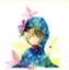 id:shimadaetsuko