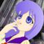 id:shimaken9801
