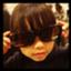 id:shimakoo1