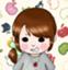 id:shimarisu-attima