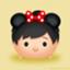 shimasan_orfevre