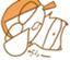 id:shimashimanegigi
