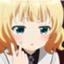 id:shimasyaro