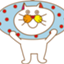 id:shimauman