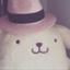 shimizu_1010