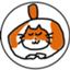 shimizu_blog