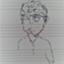 id:shimizz