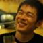 id:shimobayashi