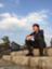 id:shimodanatsushi