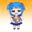 id:shimoemon