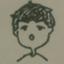 id:shimooo