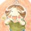 id:shimosakudon