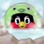 id:shimushimu7