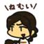 id:shin-3-yg