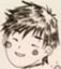 id:shin-chani