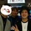 id:shin026661
