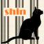 id:shin827