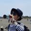 shin_kou_chyui