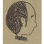 shin_okamatsu