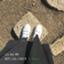 id:shina_chiku