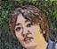 shinagawa-se-blog