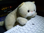 id:shinaisan