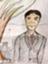 id:shinichi-matsufuji