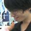 id:shinichiro_h