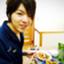 id:shinigami5sei