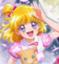 id:shining_seven_stars