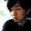 id:shinji_abe