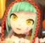 id:shinjii