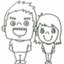 id:shinkyu-gorichan