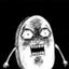 id:shinmeg