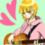 id:shinnonno