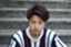 id:shinnosuke2017