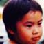 id:shinnosuke51