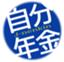 shinnosuke_aim