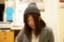 id:shino74