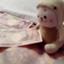 shino84mura