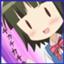 id:shinoIIDX