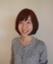 id:shino_mizobuchi