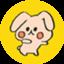 shino_sma