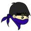 id:shinobi4273