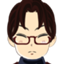 id:shinobick