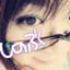 id:shinobu825
