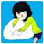 shinobu_0505