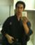 id:shinobu_siv