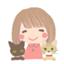 id:shinoegg
