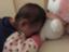 shinonon_piyo